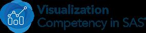 SAS Visualization Competency Badge